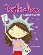 Vacation Queen (Kylie Jean)
