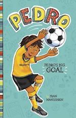 Pedro's Big Goal (Pedro)