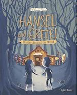 Hansel and Gretel Stories Around the World (Multicultural Fairy Tales)