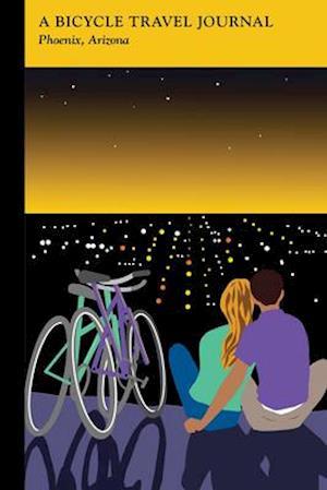 Bog, paperback Phoenix, AZ af Applewood Books