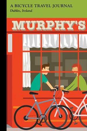 Bog, paperback Dublin, Ireland af Applewood Books