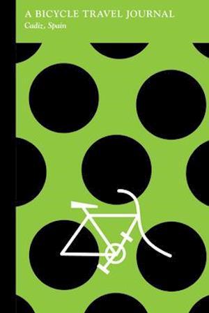 Bog, paperback Cadiz, Spain af Applewood Books