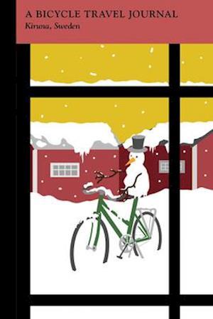 Bog, paperback Kiruna, Sweden af Applewood Books