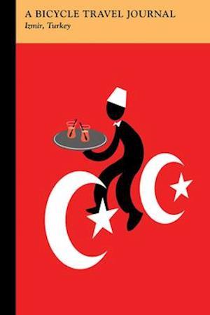 Bog, paperback Izmir, Turkey af Applewood Books