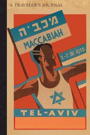 Bog, paperback Tel Aviv af Applewood Books