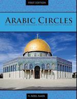 Arabic Circles