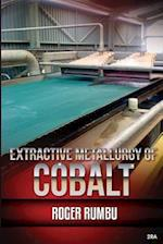 Extractive Metallurgy of Cobalt