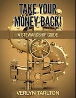 Take Your Money Back! af Verlyn Tarlton