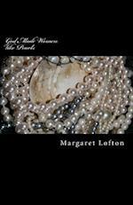 God Made Women Like Pearls af Margaret Lofton