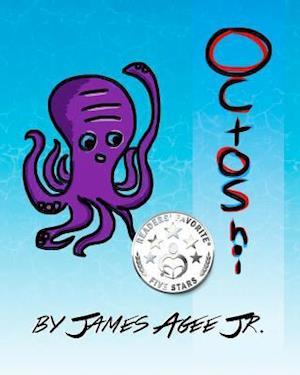 Octoshi af James Agee Jr
