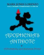 Apophenia's Antidote