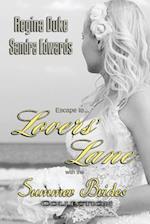 Lovers' Lane af Sandra Edwards, Regina Duke