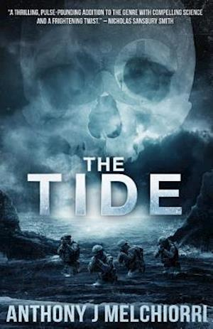 The Tide af Anthony J. Melchiorri