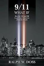 9/11 What If