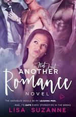 Not Just Another Romance Novel af Lisa Suzanne