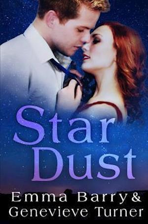 Star Dust af Genevieve Turner, Emma Barry
