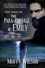 The Para-Portage of Emily af Muffy Wilson