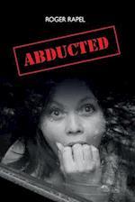 Abducted af Roger Rapel