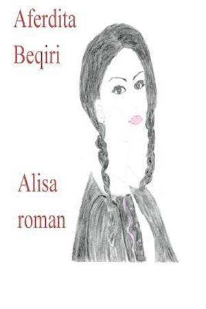 Alisa af Aferdita Beqiri