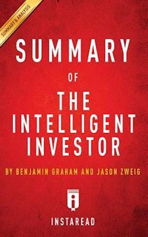 Summary of the Intelligent Investor af Instaread