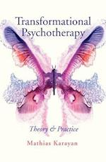 Transformational Psychotherapy