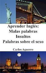 Aprender Ingles af Carlos Aguerro