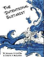 The Intentional Guitarist