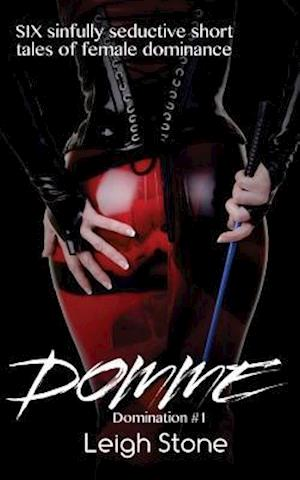 Domme af Leigh Stone