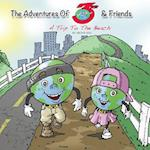 The Adventures of 3rd Rock & Friends