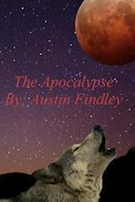 The Apocalypse af Austin Findley