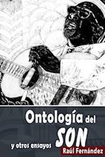 Ontologia del Son