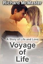 Voyage of Life