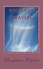 Pocket of Prayers