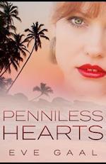 Penniless Hearts af Eve Gaal