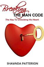 Breaking the Man Code