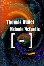 [ - ] af Thomas Duder