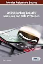 Online Banking Security Measures and Data Protection