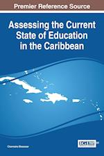 Assessing the Current State of Education in the Caribbean