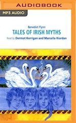 Tales of Irish Myths