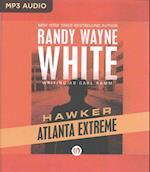 Atlanta Extreme (Hawker)