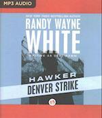 Denver Strike (Hawker)