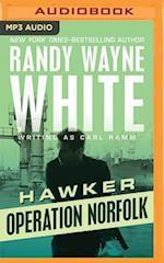 Operation Norfolk (Hawker)