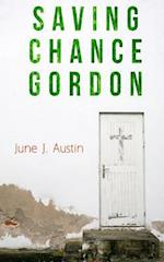 Saving Chance Gordon