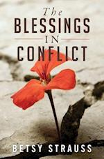 The Blessings in Conflict