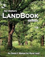 Landbook Second Edition
