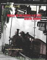 Miguel de Los Santos y El Cine Silente Cubano
