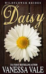 Daisy af Vanessa Vale