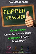 Flipped Teacher