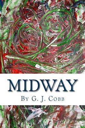 Midway af G. J. Cobb