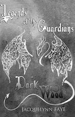 Dark Wood af Jacquelynn Faye